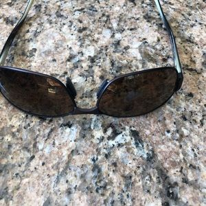 Maui Jim polarized sunglasses